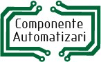 Componente automatizari